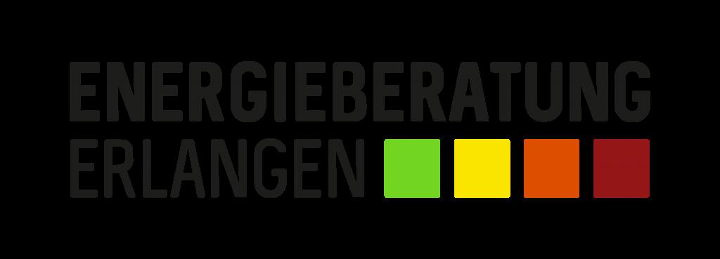 Energieberatung Erlangen Logo